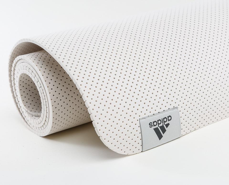 Adidas - Yoga Mat