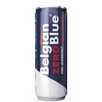 Belgian Blue 250 ml