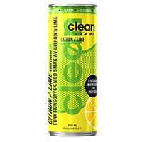 Clean Drink 330 ml