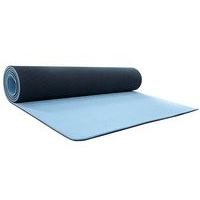 Finnlo Yoga Mat Alaya Eco-Friendly