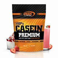 GAAM Nutrition 100% Casein Premium 750g