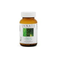 Innate Complete Care