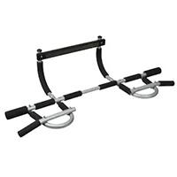 Iron Gym Xtreme Plus Adjustable