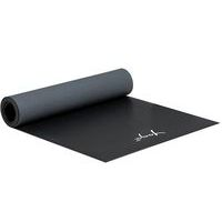 Master Yogamatta Pro