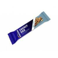 Maxim Energy Bar - Sweet & salty