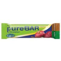 Pure Sport Nutrition Pure Bar Energy, 55 g