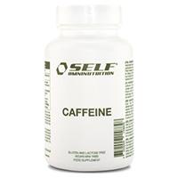 Self Omninutrition Caffeine